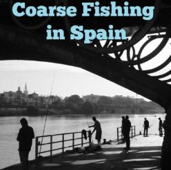 Spainfishing