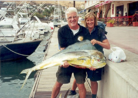 Advice about fishing holiday weather in spain fishing in for What is the best time to go fishing